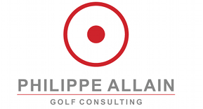 Philippe Allain | Golf Coach & Consulting
