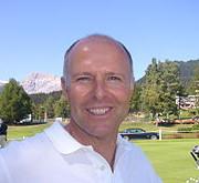 Jean Francois Remesy